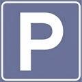 parkeren - kopie