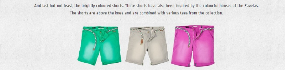 NoExcess-brazilië-shorts