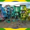 NoExcess-braziliëbanner