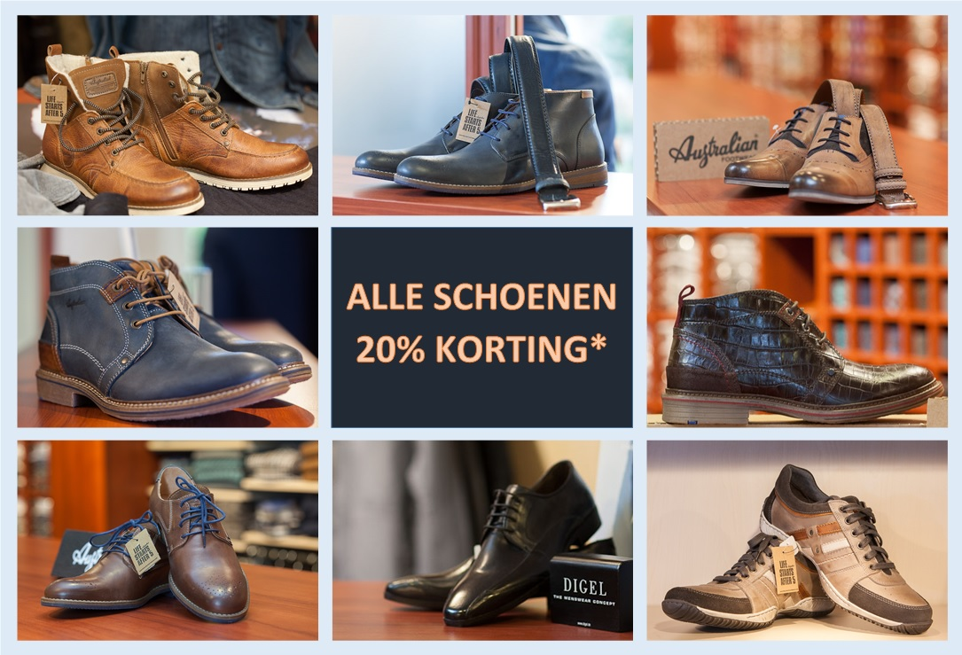 schoenen20pwinkel