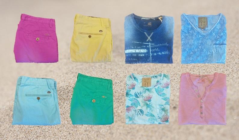 shortsshirts