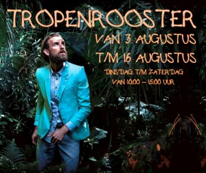tropenrooster-smal