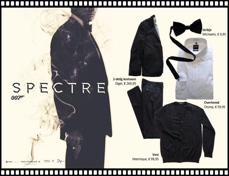spectre01b