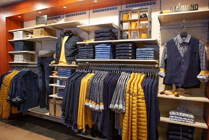 DeLau-Mode-Jeans